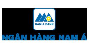 Nam A Bank