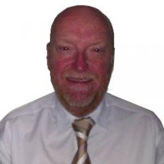 Giáo viên Huw Robert Grossmith
