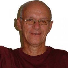 Giáo Viên Percy Patrick Farrell