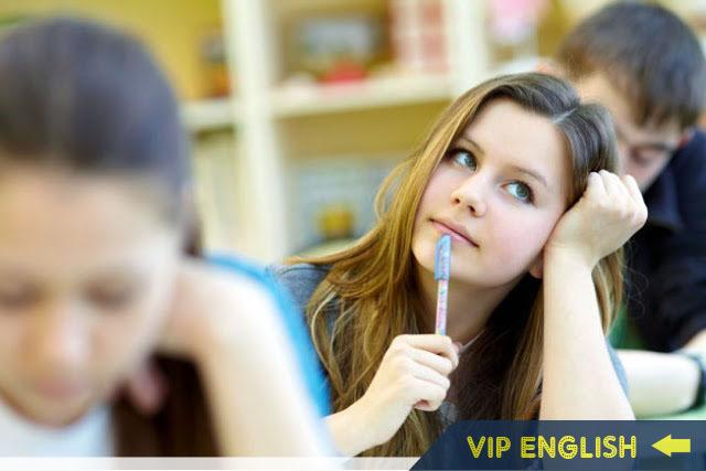 Bật mí bí quyết học từ vựng tiếng Anh siêu nhanh chóng