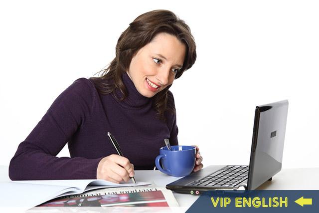 Học ielts online phương pháp học mang lại nhiều lợi ích