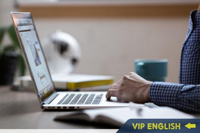 Cách luyện nói tiếng Anh online tại nhà người học không thể bỏ qua