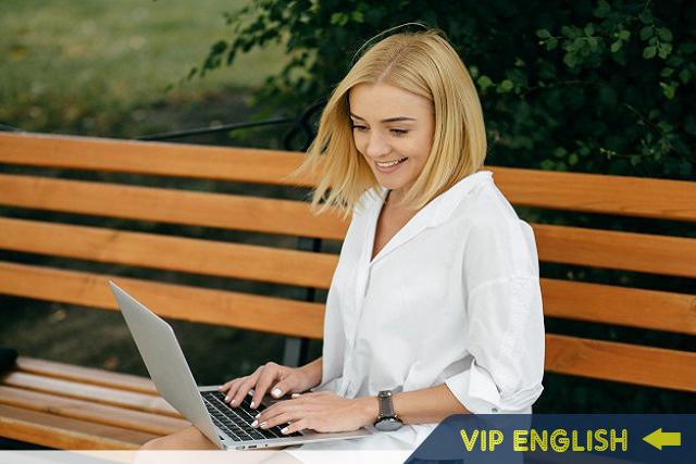 8 lợi ích của tiếng Anh online giúp người đi làm đột phá