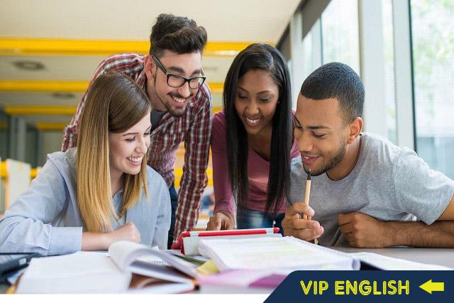 5 bí kíp học tiếng Anh giao tiếp cơ bản cho người mới học siêu hiệu quả