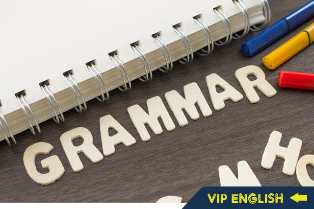 7 bí quyết học ngữ pháp tiếng Anh nhanh và hiệu quả