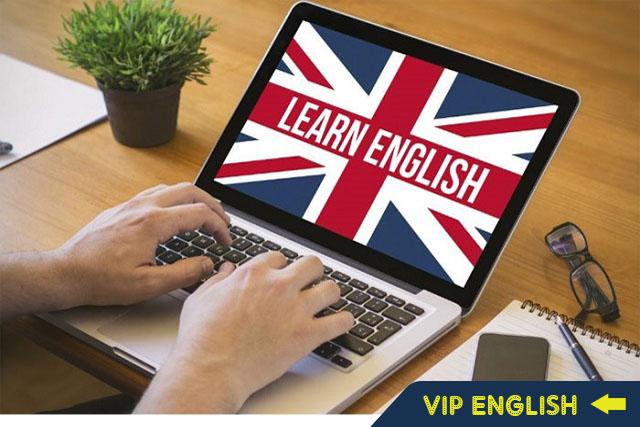 5 Lợi ích khi học tiếng Anh trực tuyến với người nước ngoài