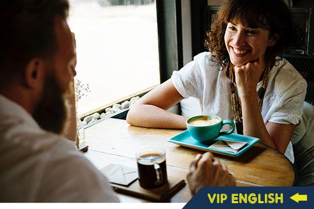 Học tiếng Anh giao tiếp cho dân du lịch: Tại sao lại rất cần thiết?