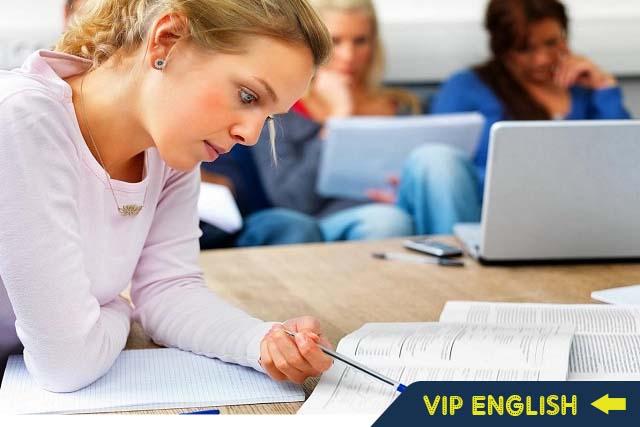Phương pháp học tiếng Anh giao tiếp cơ bản cho người mới học
