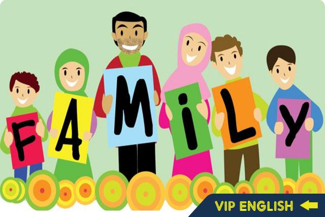 10 Chủ đề tiếng Anh cho trẻ em cần học