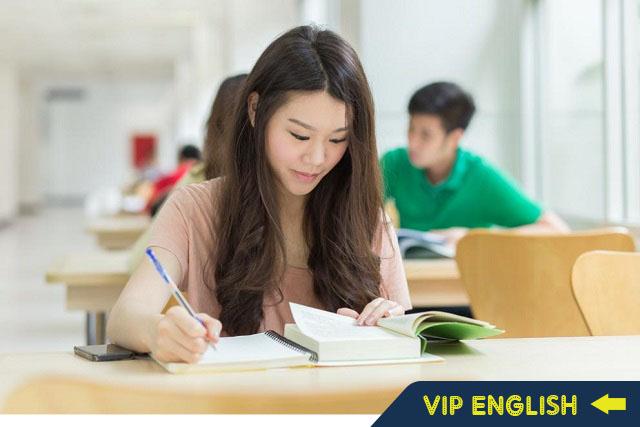 5 Lợi ích từ khóa học tiếng Anh online cho sinh viên